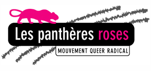 Pink Panthers Montreal